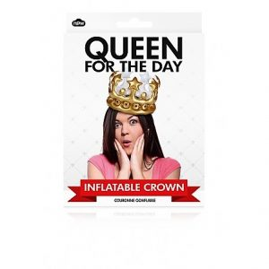 queen_for_day