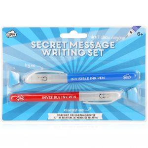 עטים דיו נעלמת
