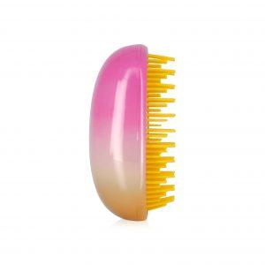 npw81367_6 מברשת שיער בריח סורבה