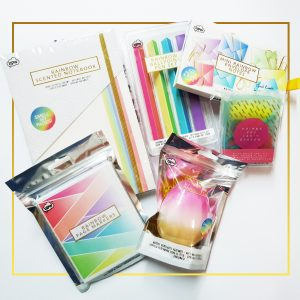rainbow-package