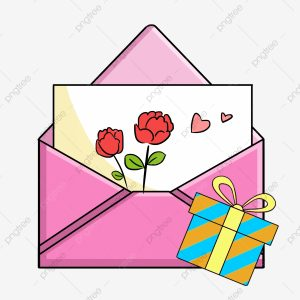 pngtree-vector-birthday-greeting-card-png-image_604718